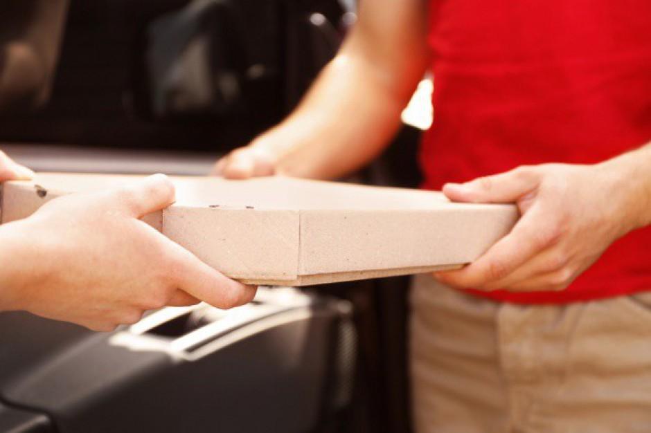 AmRest wkrótce rozpocznie usługę delivery w Czechach i na Węgrzech