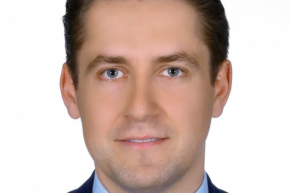 Jest nowy szef sieci Aldi w Polsce. Będą podwyżki dla pracowników