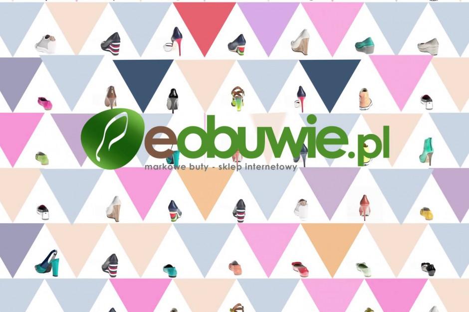 W Focus Mall zadebiutuje stacjonarny sklep Eobuwie.pl