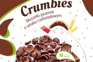 Carrefour wprowadza na półki pierwsze produkty z oznakowaniem SENS