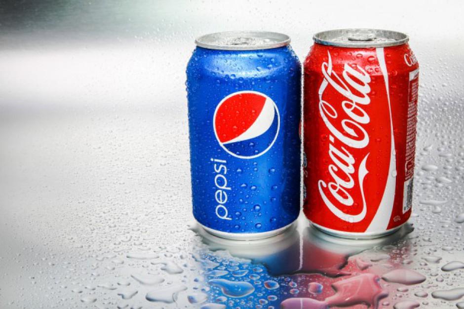 Słodzone napoje gazowane znikną ze szkół średnich