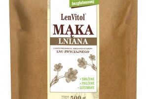 Marka LenVitol poszerza portfolio