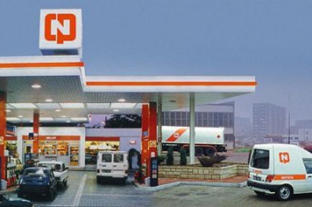 PKN Orlen planuje reaktywować markę CPN