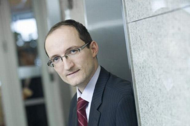 Dyrektor KPMG: Cena nie jest już najważniejszym kryterium dla marki własnej