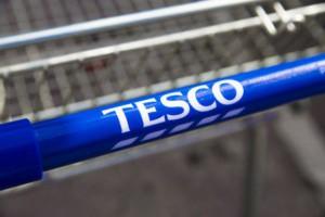 Tesco stawia na hipermarkety kompaktowe