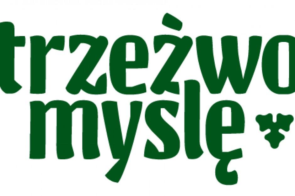 Carlsberg Polska zapewnia bezpieczny powrót do domu