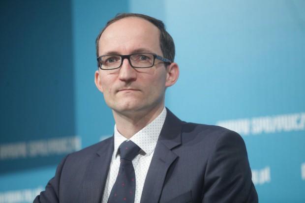 Dyrektor KPMG: Możemy spodziewać się dalszego wzrostu popytu