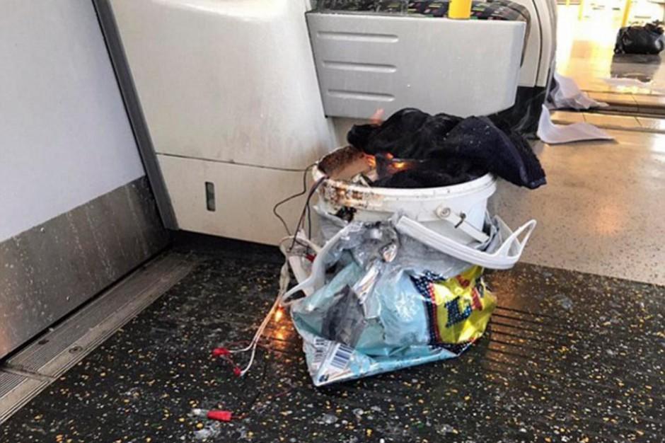 Lidl wydał oświadczenie w związku z zamachem terrorystycznym w Londynie