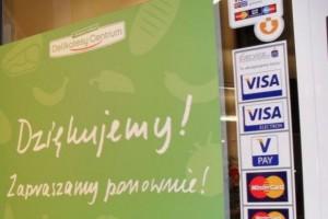 Eurocash: Zakup sieci Mila wpisuje się w strategię budowy ogólnopolskiej sieci...
