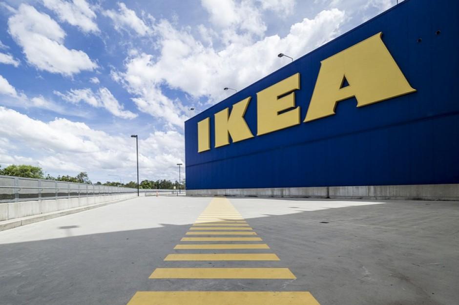 Polak oskarżony o wyłudzenie 40 mln koron. Wśród poszkodowanych IKEA