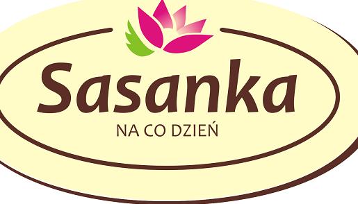 Na rynku pojawia się Sasanka, nowa marka sklepów