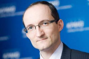 Dyrektor KPMG: Rynek handlu w Polsce wciąż jest rozdrobniony