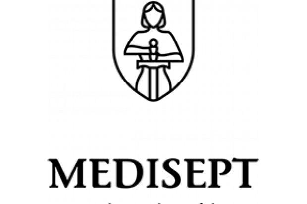 Produkty Medisept wchodzą na półki Rossmanna