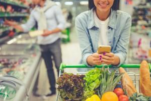 Nielsen: Piramida potrzeb zakupowych klienta to