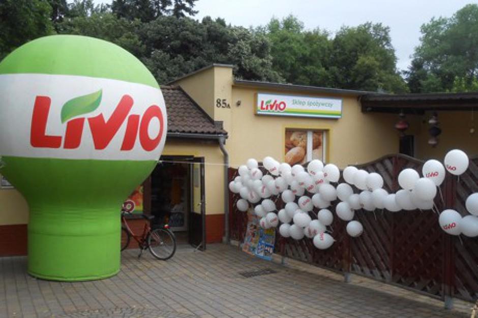 LD Holding S.A. staje się Polską Siecią Handlową Livio S.A.
