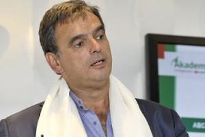 Prezes Eurocash: Małe sklepy pod względem wzrostu sprzedaży ustępują tylko dyskontom