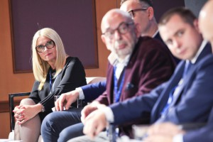 Uczestnicy Property Forum 2017: Zakupy to za mało. Co czeka galerie handlowe?