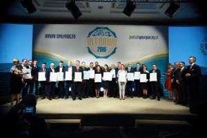 X FRSiH: II etap konkursów - Dobry Produkt i Food&Retail Start-up Start
