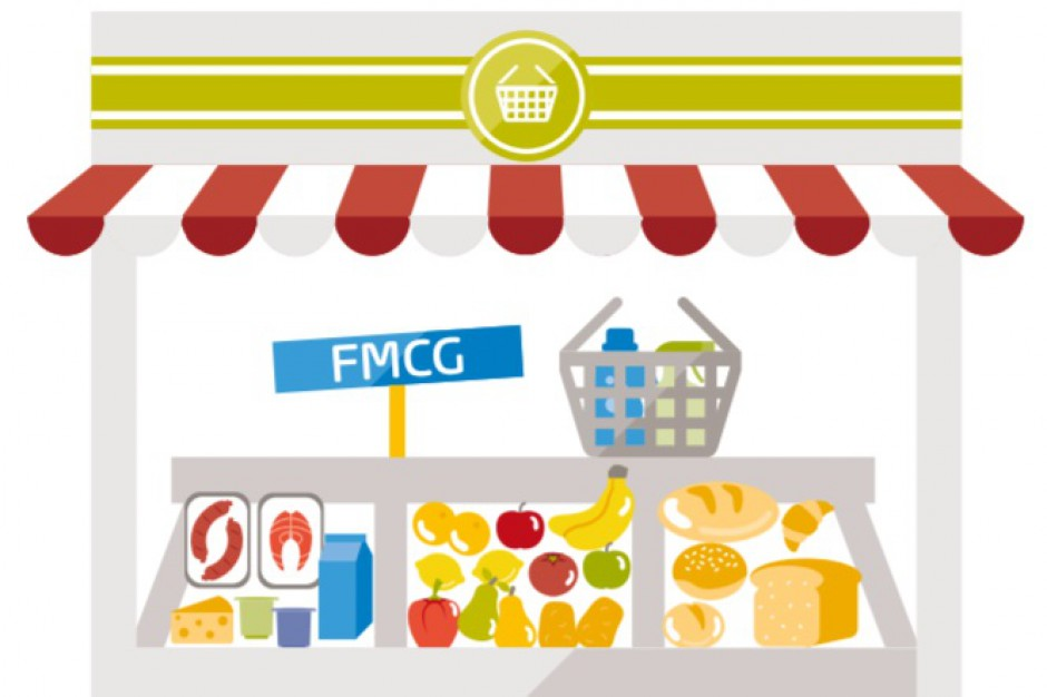 GfK: W handlu wielkoformatowym największy wzrost liczby sklepów odnotowały supermarkety