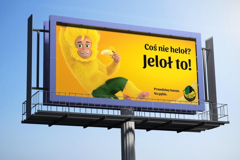 Citronex wprowadza nową markę bananów