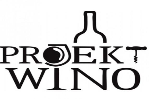 Livio odpowiada Eurocashowi na Faktorię Win rozwijając Projekt Wino
