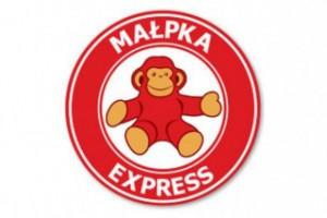 Zmiany w radzie nadzorczej Małpki SA. Sieć Małpka Express straciła ok. 90 placówek
