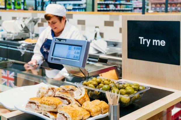 Tesco szuka nowej formuły dla hipermarketów (galeria)