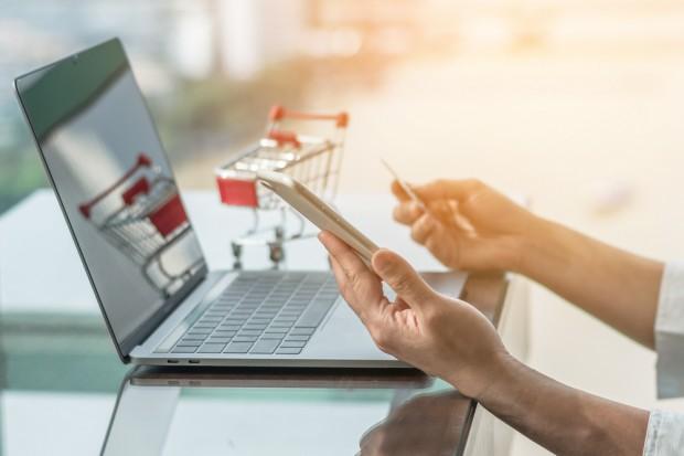 Innowacyjna usługa ING zwiększy obroty sklepów internetowych
