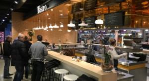 Selgros z restauracją Brasserie ruszył w Piasecznie (galeria)