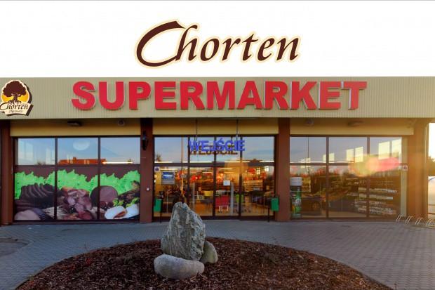 Wrzesień przyniósł Grupie Chorten rekord w liczbie podpisanych umów
