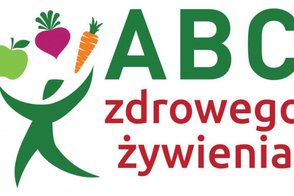 Fundacja Carrefour przeznaczyła prawie 309 tys. euro na program ABC Zdrowego Żywienia