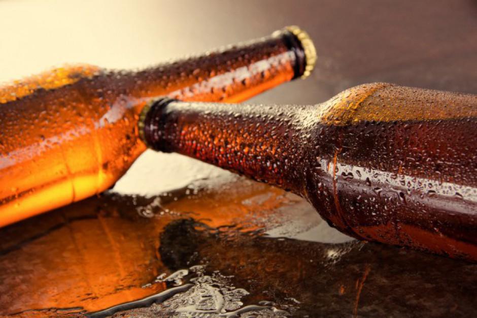 Szklane butelki z kaucją powracają we Włoszech