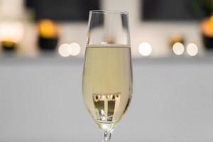 Lidl oferuje alkohol, który nie wywołuje kaca