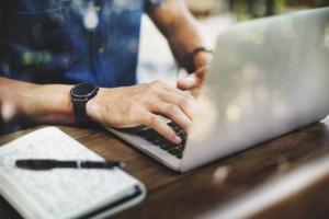 Gemius: Rośnie popularność e-zakupów w mniejszych miastach