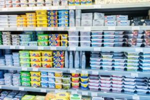 UOKiK: Były sygnały o problemach w kwestii kształtowania ceny masła