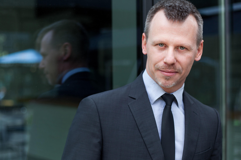 Poradnik: Jak przebiega proces wprowadzania nowej marki na polski rynek