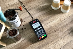 SuperPharm z programem lojalnościowym od ZenCard