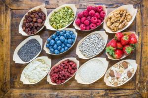 Za rewolucją zdrowej żywności stoją kobiety