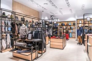 Poradnik: Zmiany w aranżacji przestrzeni handlowej powinny być częstsze niż sezonowa wymiana kolekcji