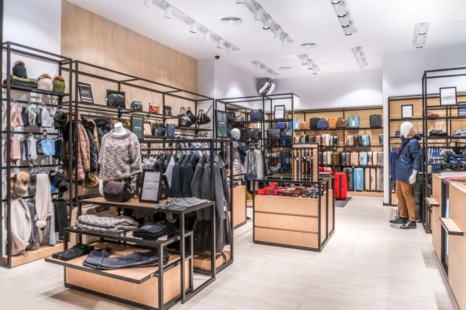 Poradnik: Zmiany w aranżacji przestrzeni handlowej przyciągają klientów