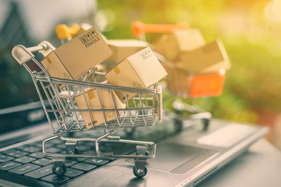 Carrefour udostępnia wersję beta platformy marketplace