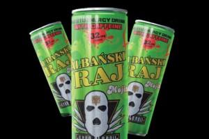 Producent napoju MDrink: Nie dostaliśmy od Małpki Express pieniędzy za towar