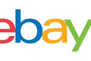 eBay udostępnia polskim sprzedawcom narzędzie do wystawiania ofert na...