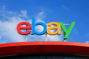 eBay z narzędziem do wystawiania ofert na zagranicznych rynkach