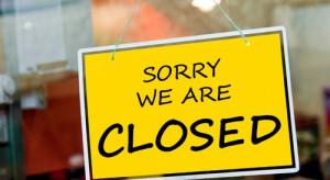 Badanie: Polacy chcą wolnych niedziel dla pracowników, ale bez wprowadzania zakazu handlu