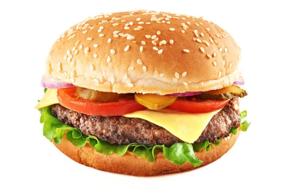 Rośnie konkurencja dla McDonald's. Lidl będzie sprzedawać... cheeseburgery