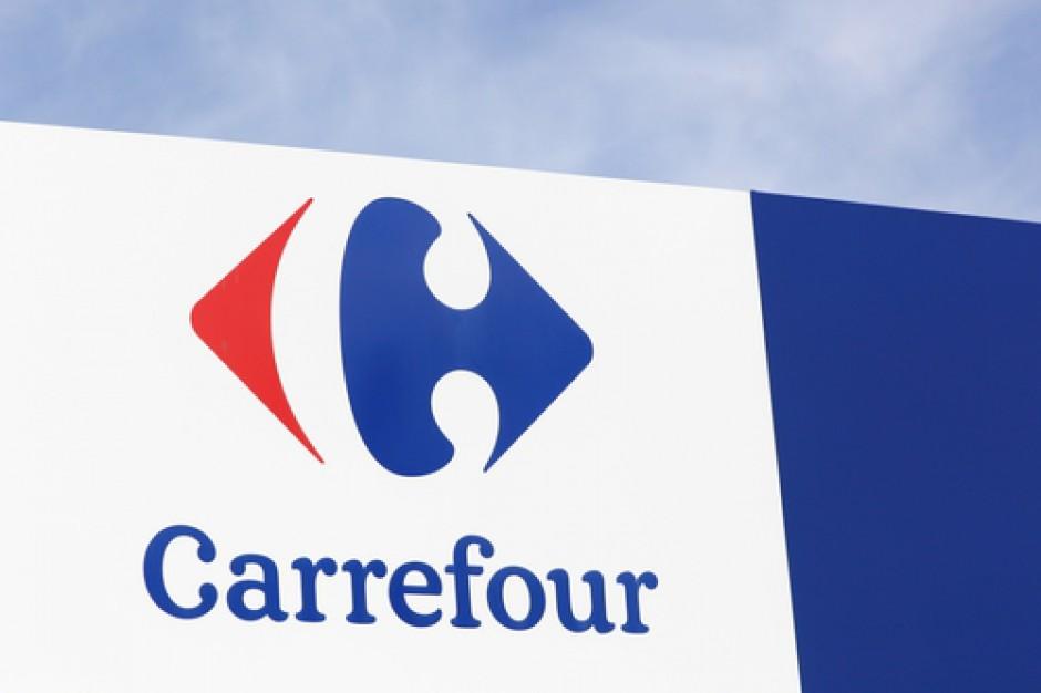 Carrefour rusza z platformą Marketplace