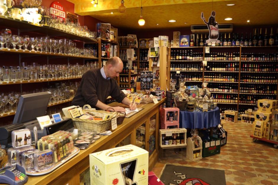 Nowy projekt PiS: Gminy będą mogły ograniczać sprzedaż piwa
