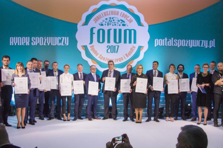 """Przyznano certyfikaty """"Dobry produkt – wybór ekspertów 2017"""""""