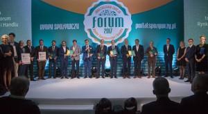 X FRSiH: Po raz pierwszy wręczono nagrody Food&Retail Start-up Star